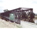puente Ecija
