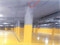 pavimentos2