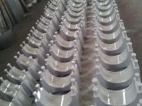 piezas termosolares