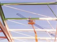 pintado_estructura_3