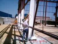 pintura_industrial6